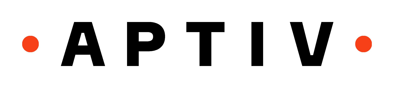 Aptiv Logo Color RGB PNG.png