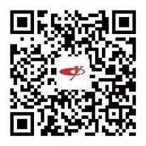 7-玉柴集团官方微信.jpg