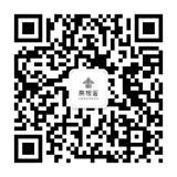 1552357093(1).jpg