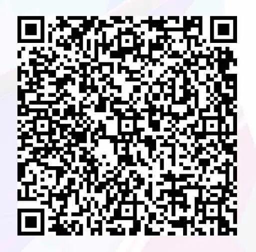 微信图片_20210519134505.jpg