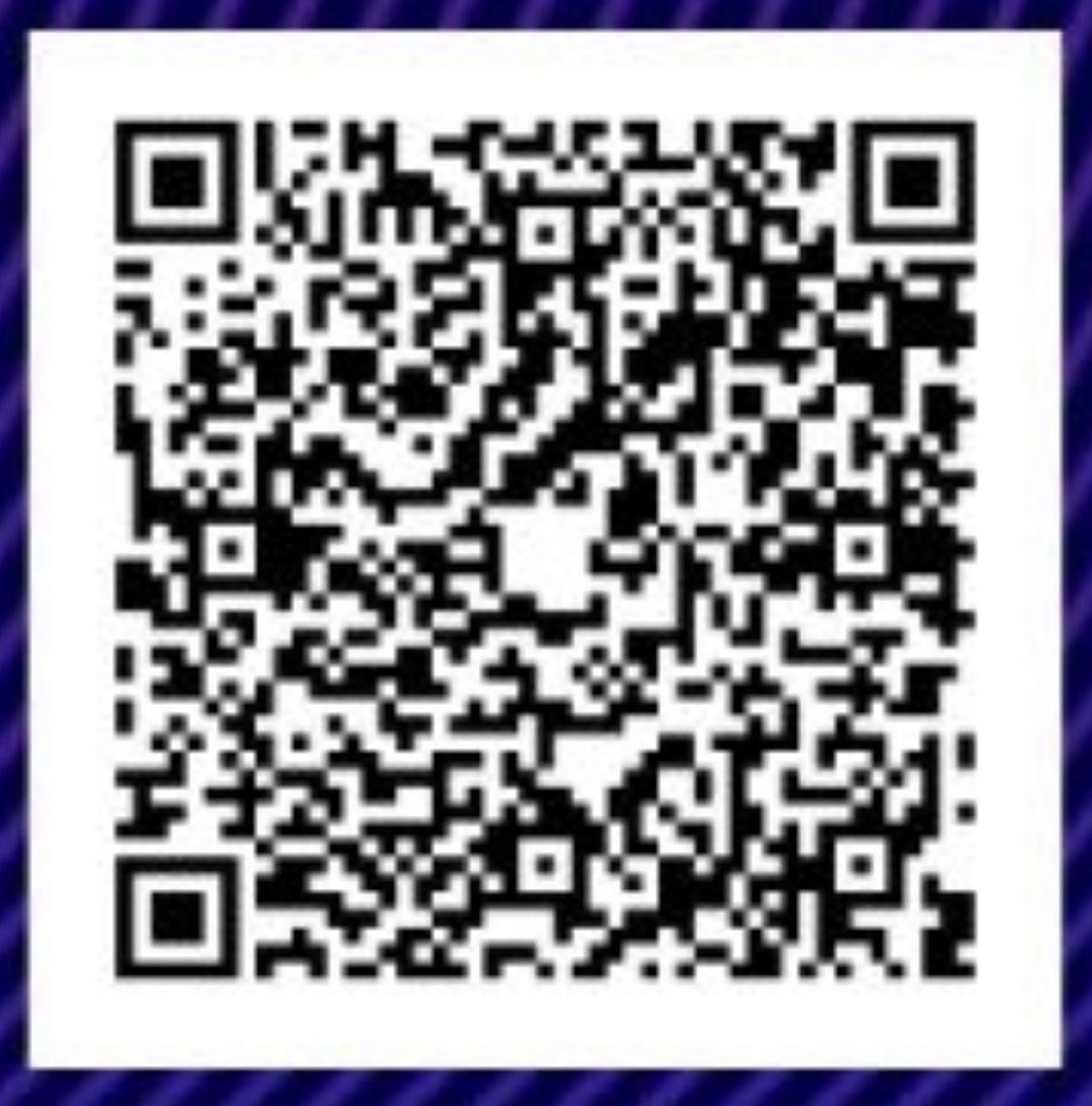 微信图片_20210507092602.jpg