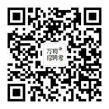 1cce8e8fb61a5686b710bf5c4db74d5.png