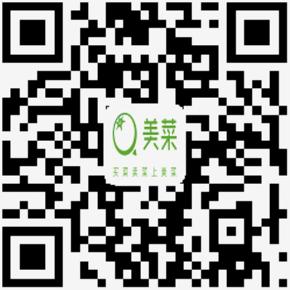 2020校招网申二维码.png