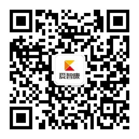 南京爱智康公众号.png