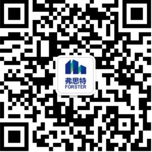 企业微信截图_15707617201421.png