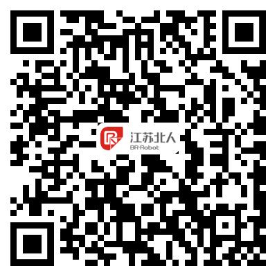 网申二维码-北人.png
