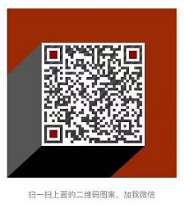 d7f955a6d7b2884ad8e46fb2ed79f0b.jpg