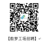 C2F761C8-FDEF-4e06-B354-A4DD4EBABFD1.png