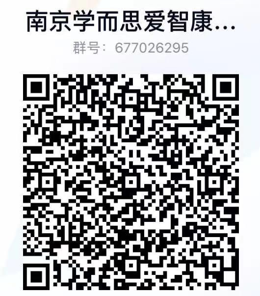 1619150282229646.jpg
