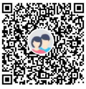 QQ交流群.png