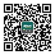 新东方杭州学校招聘公众号.jpg