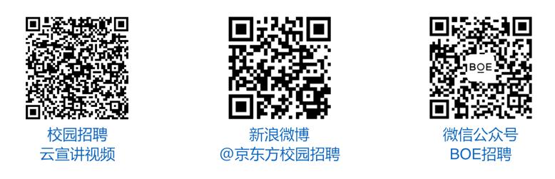 TIM图片20200213184811.png