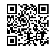 TIM截图20200213184917.png