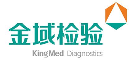logo logo 标志 设计 矢量 矢量图 素材 图标 432_209