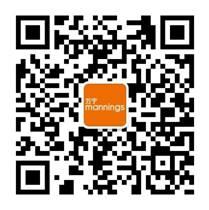 万宁招聘QR code.jpg