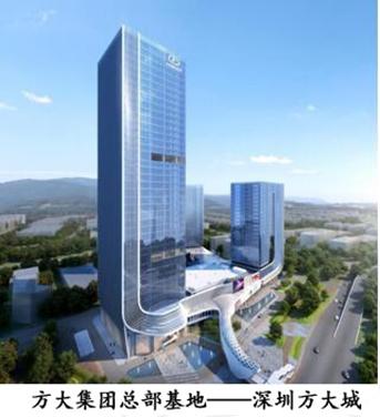 方大集团总部基地-深圳方大成.png