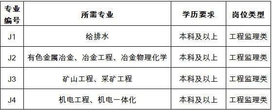 华楚二.png