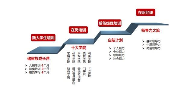 文本图1.jpg