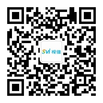 qrcode_for_gh_74b24c8a47c8_344.jpg