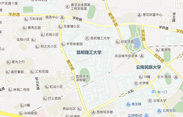 莲华校区.png