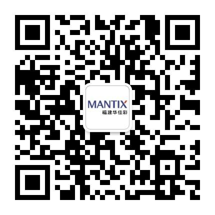 企业微信截图_15516788254335.png