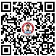 微信截图_20190423174321.png