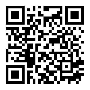 智光电气网申二维码.jpg