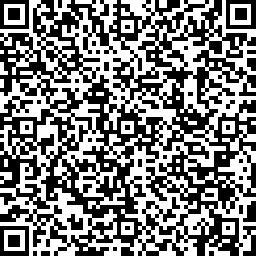 网申系统二维码.png