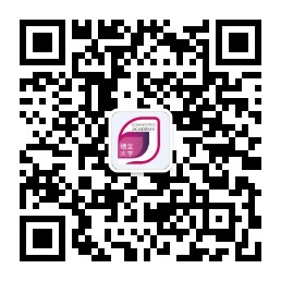 穗宝大学公众号二维码.jpg