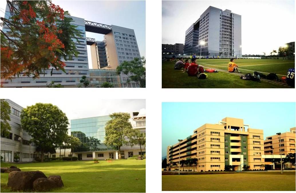 公司景观1.jpg