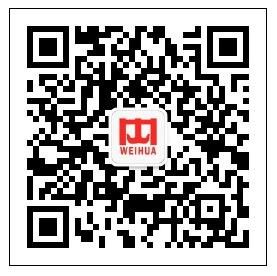 卫华集团招聘二维码.png