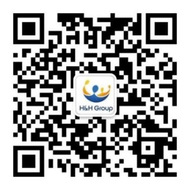 招聘微信二维码.jpg
