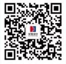 华发设计-微信公众号二维码.png