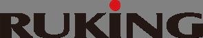logo --ruking.png