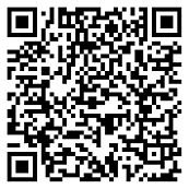 {C4DB00EA-E64C-4548-A6A2-89C010A19083} - 副本.png
