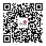 1568798449(1).jpg