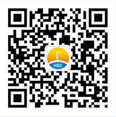 招聘微信二维码(小).png