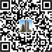招聘专用官方微信.jpg