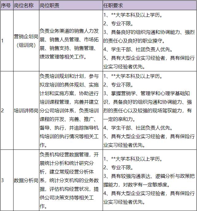 QQ浏览器截图20191017151837.png