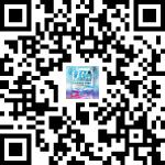 中电国际新能源海南有限公司2020年度校园招聘简章.png