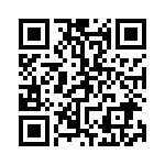 网上报名平台二维码.png