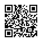 报名信息查询平台二维码.png