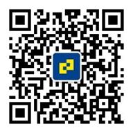 企业微信截图_15784526383084.png
