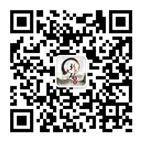 5X5新汶矿业招聘公众号.jpg
