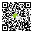 5x5新矿集团人才招聘微信号.jpg