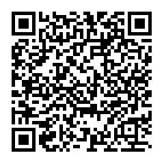 56098423ec776096c1ffec960486a0a.png