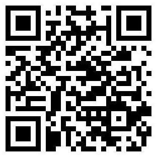 会计等专业网申入口.png