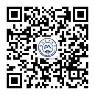 沈阳建筑大学就业信息二维码.jpg