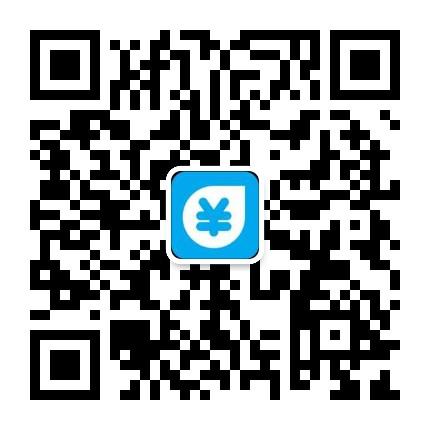 211505834164_.pic_hd.jpg