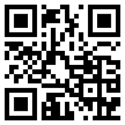 简历投递二维码-金数据.png